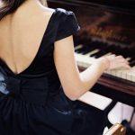 ピアノの発表会で緊張しない!緊張をコントロールする方法とは?