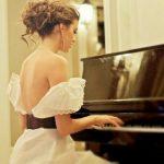 piano-concert