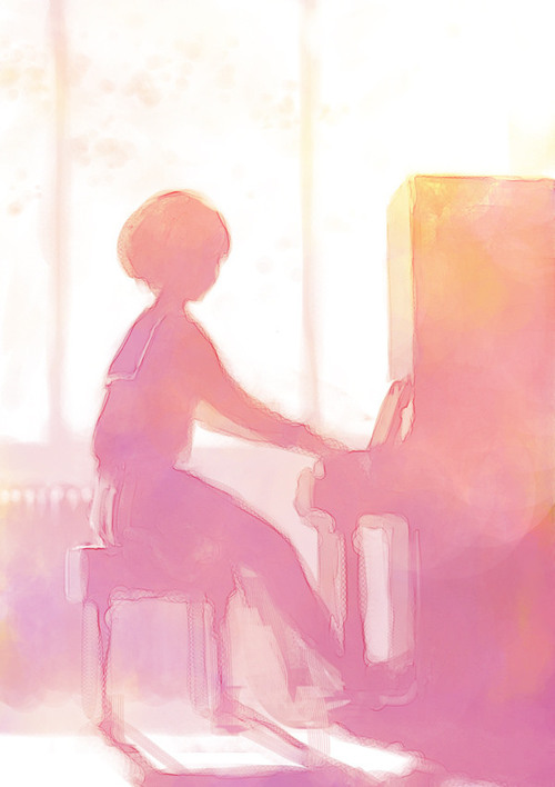 piano-student