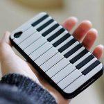 phone-piano