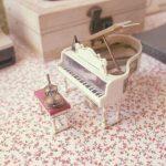 piano-violin