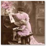 幼児期におすすめのピアノ教本5選