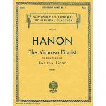ハノンの効果は?練習することに意味はあるの?