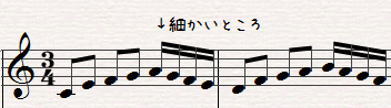 hurei7