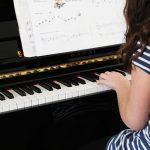 【署名のお願い】「音楽教育を守る会」を応援しています!