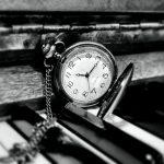 clock-piano