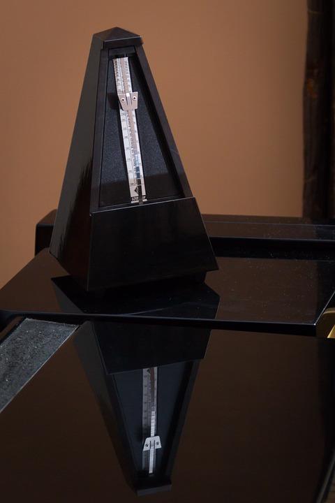 metronome-1