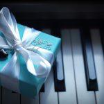 【1500円以下】ピアノの発表会の記念品はコレで決まり!