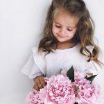 【ピアノ発表会の記念品】お花を贈る場合の選び方&飾り方