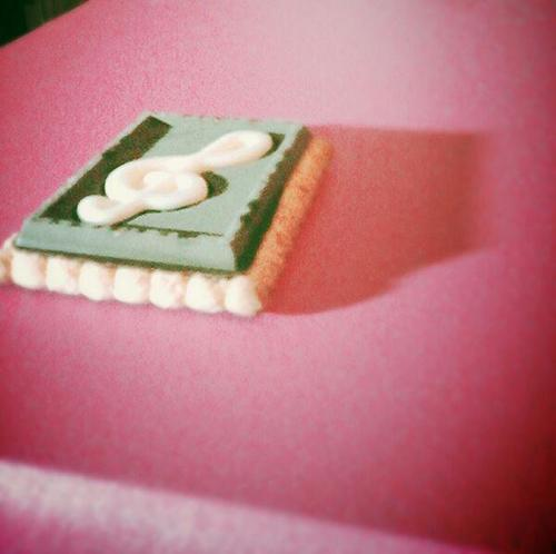 piano-cookie-2