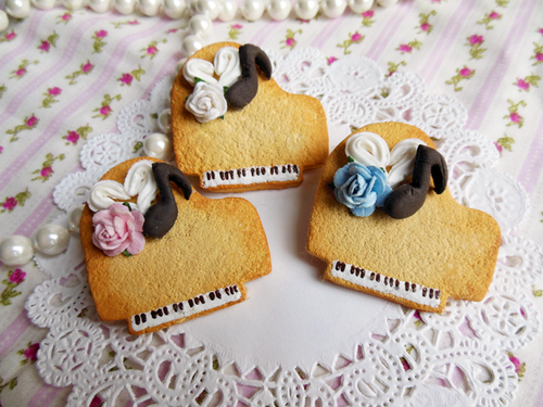piano-cookie