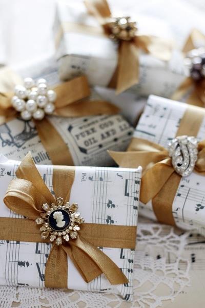 piano-present
