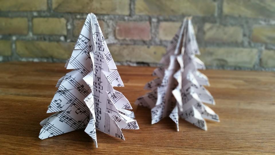 origami-623886_960_720
